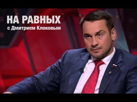 Борьба с алкоголизмом в России: госполитика vs интернет
