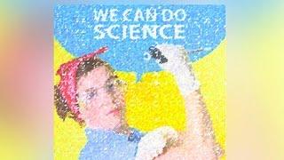 Women in Life Science
