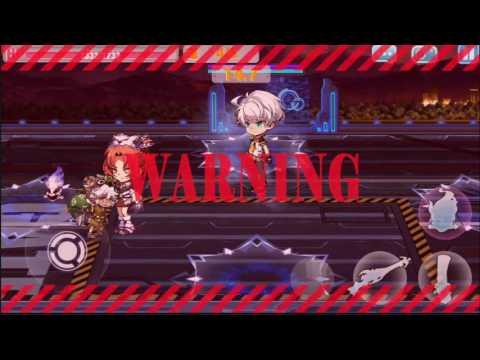 [Guns girl school dayz] Event Chronicles map Gate 23K+ by King