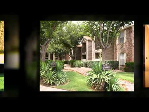 Northridge Court - Apartments for Rent in Midland, TX - YouTube
