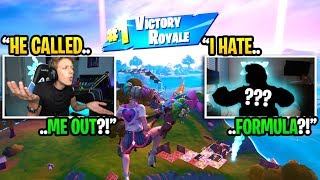 i-got-called-out-by-a-famous-fortnite-youtuber-drama