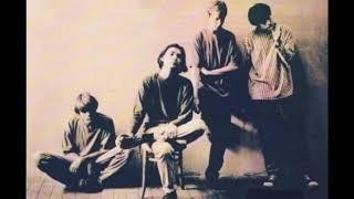 Blur - Down (Live in London, 1990)