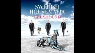 Download Afrojack vs Swedish House Mafia - Greyhound Fatality - LOVESEXXY MP3 song and Music Video