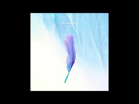 GOT7 (갓세븐) - Lullaby (Instrumental) [Present : YOU]