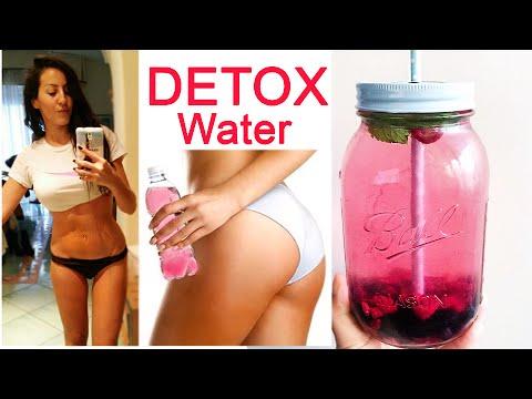 acqua-detox-brucia-grassi-per-mettersi-in-forma-e-combattere-la-cellulite!!!-|-carlitadolce