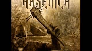 Arsenica - Rompiendo Cadenas YouTube Videos