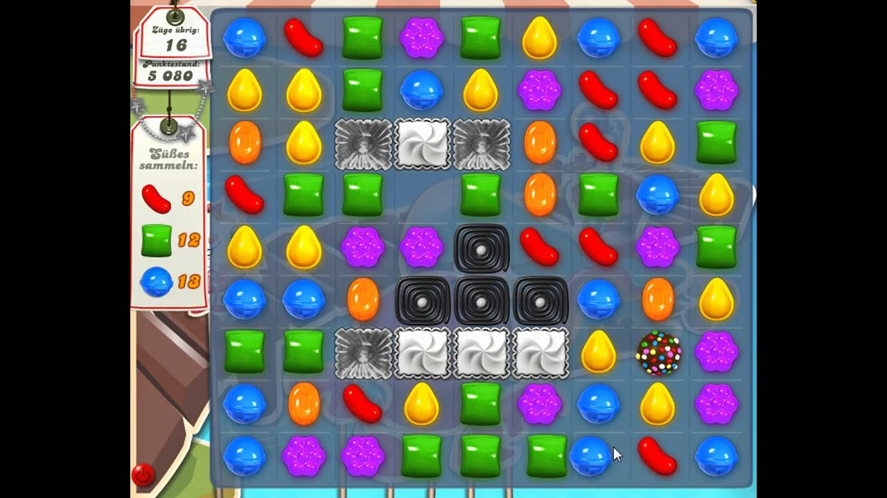 how to connect candy crush saga to facebook