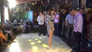 Свадьба Murasha & Танюша 1-5. г. Хмельницкий(, 2013-06-28T22:29:01.000Z)