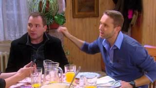 Gabi megtudja, hogy nyomoznak az exe után - tv2.hu/jobanrosszban