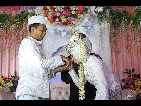 "Upacara Adat Tatar Sunda Sawer Pengantin ""OLOL GROUP"""