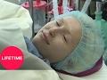 Little Women: LA: Elena's Cosmetic Surgery (S2, E7) | Lifetime