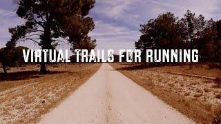 Music For Running On The Treadmill 170 BPM Virtual Scenery