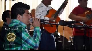 Gerardo Moran 2014 mix para bailar.