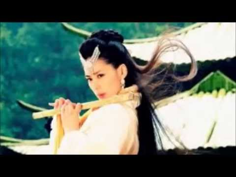 mayawarunge lokaya chinese theme song mp3