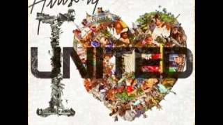 10. Hillsong United - Where The Love Lasts Forever