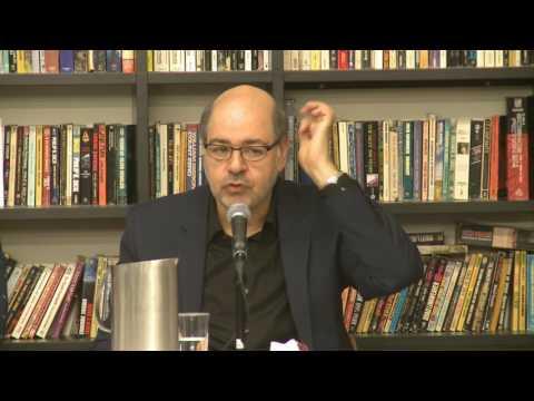 Presentasjon av Ex-Muslims of Norway (EX-MN) Del.1