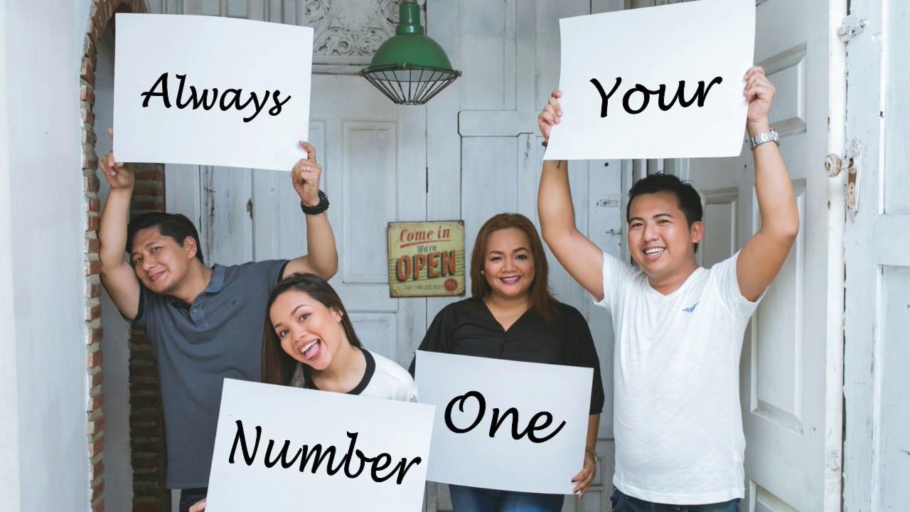 love radio tacloban