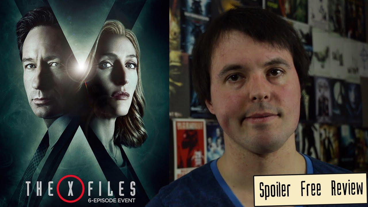 Download The X-Files Season 10 | Spoiler Free Review