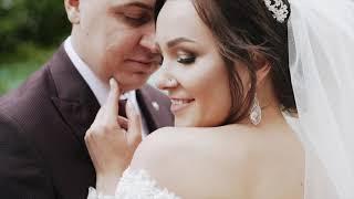190920 Wedding Clip | ALBION VIDEO