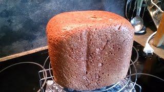 #Французский хлеб с сыром  #Хлебопечка #REDMOND RMB-M1907-E  #French bread with cheese