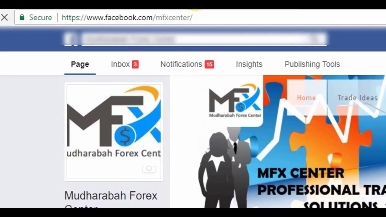 Mfx forex