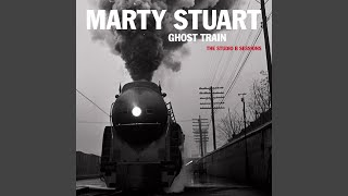 Marty Stuart – Ghost Train Four Oh Ten Video Thumbnail