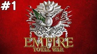 Empire Total War Hile