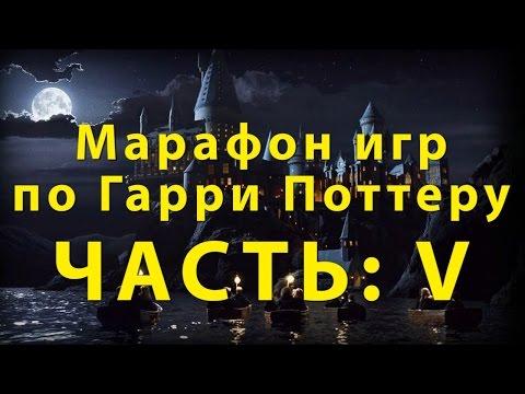 ТОП7 ЗАПРЕЩЁННЫХ ФИЛЬМОВ УЖАСОВиз YouTube · Длительность: 12 мин31 с