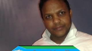 New Song Heestii Jubaland   by Nuur Ahmed Hasan
