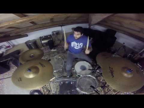 PJ Masks Super Pigiamini - Sigla (Your Favorite Drum remix)