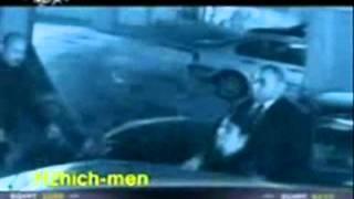 DarBa   khadija   video clip 2014      RoK