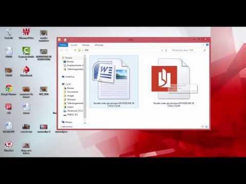 comment-transformer-un-fichier-word-en-pdf-?