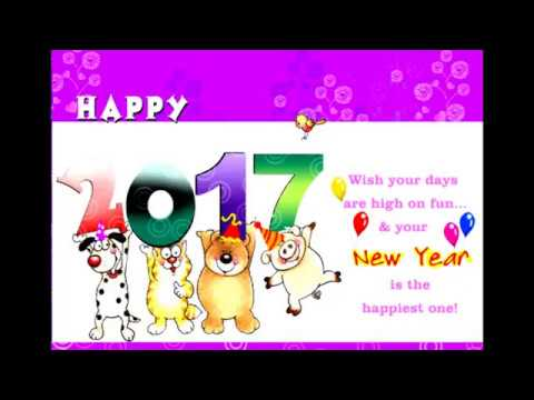 Happy new year 2017 hd greeting cards wishes quotes sms free youtube happy new year 2017 hd greeting cards wishes quotes sms free m4hsunfo