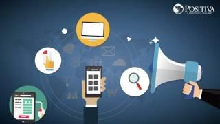 Repeat youtube video Implementación del SG SST ( Sistema de Gestión de Salud y Seguridad en el trabajo)