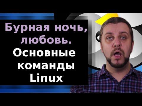 Вопрос: Как узнать путь в Unix?