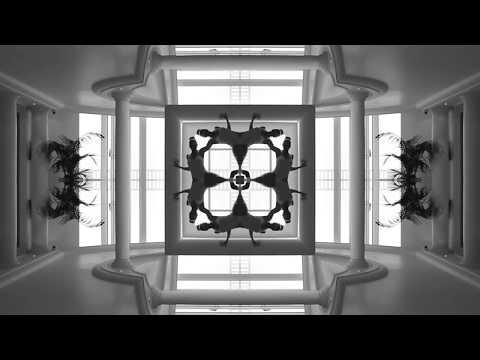 Spa Imperial Hôtel du Palais – Biarritz
