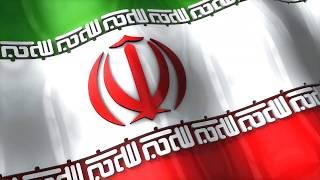 Economy Of Iran Documentary