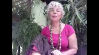 برنامه روزانه، ۲ حرکت یوگا برای کمر درد