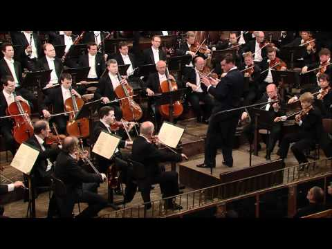 Beethoven - Symphony No 5 in C minor Op 67