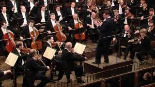 beethoven symphony no 5 in c minor op 67