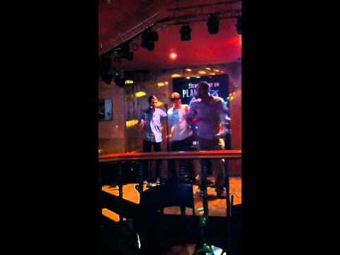 Karaoke AJALKALA 2013