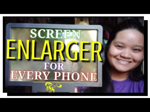 review:-mobile-screen-enlarger