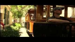 Mallorca Travel Video