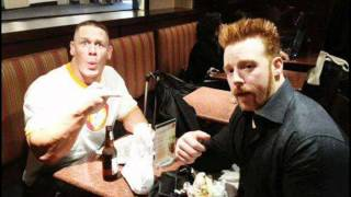 WWE Superstars in the real life Part 2