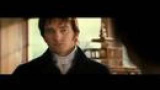 "Pride and Prejudice OFFICIAL Music Video: Dido ""White Flag"""