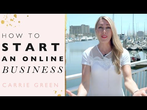 how-to-start-an-online-business-in-6-steps!