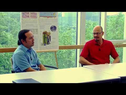 FCTV Exclusives: WHOI AUV Clio