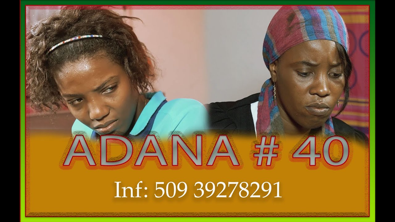 ADANA #40
