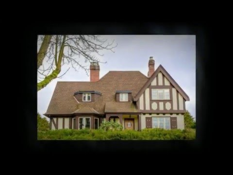 Residential Roofing Contractor San Diego 760 739 ROOF Sequoia Roofing