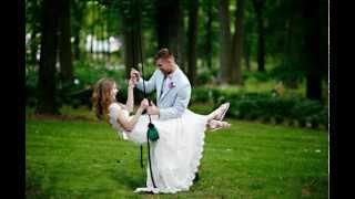 Свадьба.flv